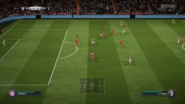 Watch James Rodriguez gol GIF by Xbox DVR (@xboxdvr) on Gfycat. Discover more FIFA18Demo, SwaggerLagger10, xbox, xbox dvr, xbox one GIFs on Gfycat