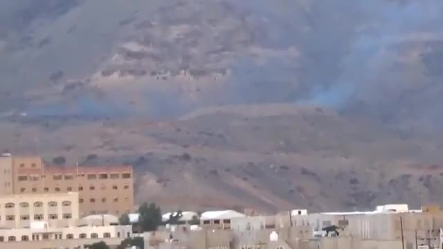 Watch MOAB ATTACK AFGHANISTAN GIF on Gfycat. Discover more MilitaryGfys, broth3rjohn, the brojo show GIFs on Gfycat