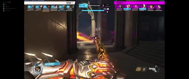 Watch and share Overwatch 2021-01-29 22-45-27 GIFs by Captainfatbelly on Gfycat