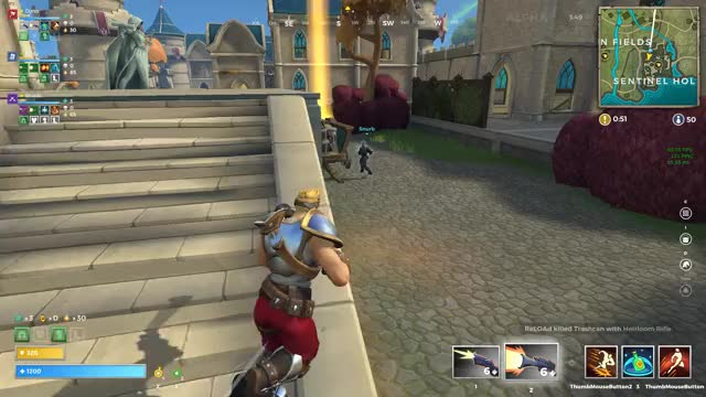 Watch realm royale GIF by @dyno.. on Gfycat. Discover more related GIFs on Gfycat
