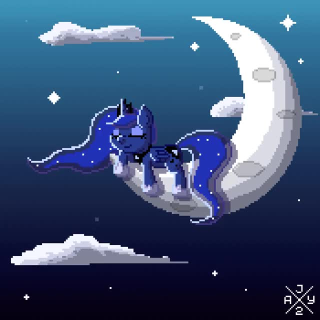 Watch this GIF on Gfycat. Discover more mylittlepony GIFs on Gfycat