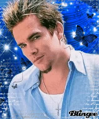 Watch sugar ray band mark mcgrath sugar ray GIF on Gfycat. Discover more related GIFs on Gfycat