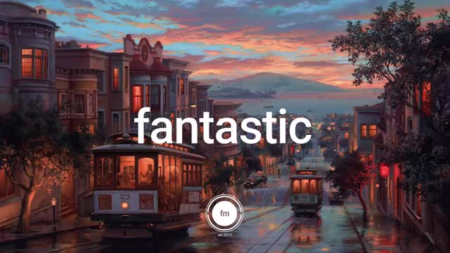 Watch DownTown | Jazzy HipHop GIF on Gfycat. Discover more Anime, Art, City, Colors, Concept Art, DownTown, Jazz, Jazzy, Mix, Mixtape, Music, Musica, Musique, Nights, Painting, Relax, San Fransisco, Saxo, Study, Town GIFs on Gfycat