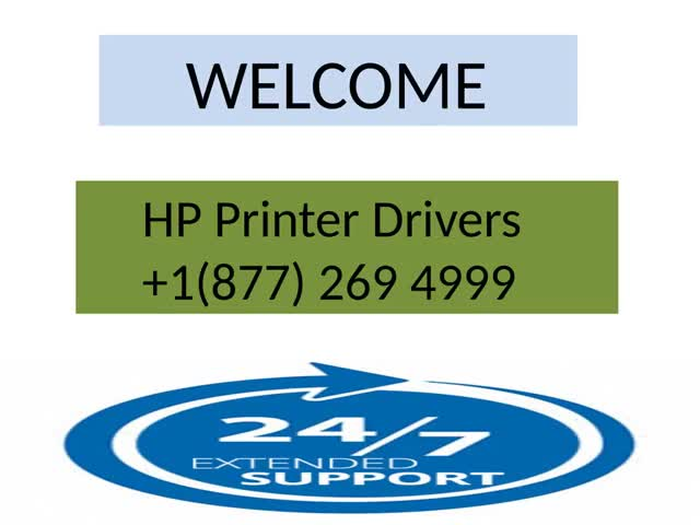 Watch and share Hp Printer Drivers GIFs by Marta Wade on Gfycat