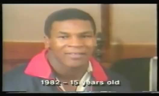 Watch Mike Tyson Training GIF on Gfycat. Discover more All Tags, Exercise, Gloves, KO, Muscles, Strength, Trainers, Training, bag, boxing, fitness, gym, heavybag, mike, power, powerlifting, push, round, tyson, workout GIFs on Gfycat