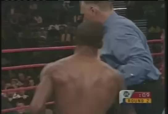 Watch zab judah ko GIF on Gfycat. Discover more boxing, zab GIFs on Gfycat
