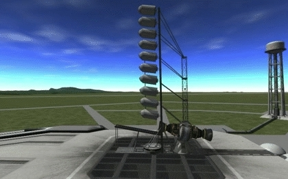 KerbalSpaceProgram, kerbalspaceprogram, KSP Cannon GIFs