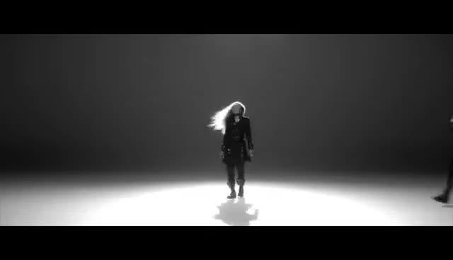 Janet Jackson - Dammn Baby (Music Video) GIFs