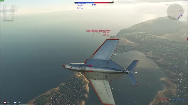Watch and share Warthunder GIFs by Groobo on Gfycat