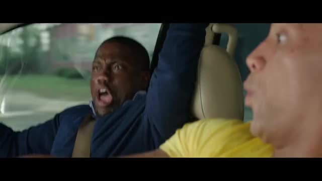 Watch Central Intelligence - Official Trailer [HD] GIF on Gfycat. Discover more central intelligence, central intelligence movie, central intelligence trailer GIFs on Gfycat