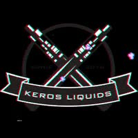 Watch and share Vape Kerosliquids GIF-downsized GIFs on Gfycat