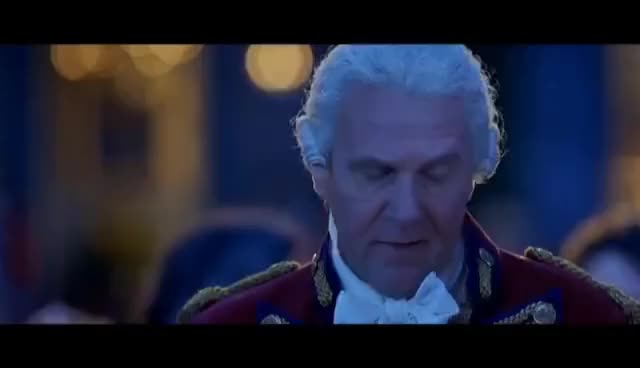 Watch The Patriot: Fireworks GIF on Gfycat. Discover more related GIFs on Gfycat
