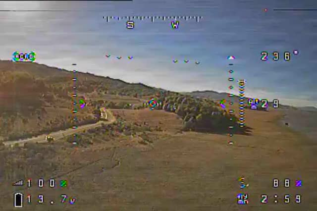 Watch and share Drone GIFs and Fpv GIFs by dlsspy on Gfycat