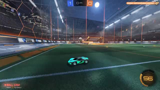 Watch and share Rocket League GIFs and Gaming GIFs by avoidingcynics on Gfycat