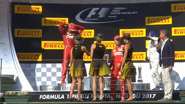 Watch and share Raikkonen GIFs and All Tags GIFs on Gfycat