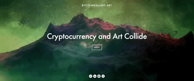 Watch crypto 3-iloveimg-compressed GIF on Gfycat. Discover more related GIFs on Gfycat