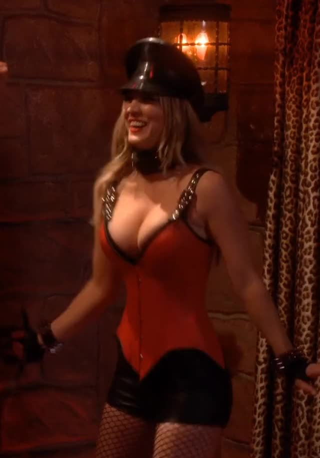 Watch Kaley Cuoco GIF on Gfycat. Discover more Blonde, Cuoco, Kaley Cuoco, Penny, The Big Bang Theory GIFs on Gfycat