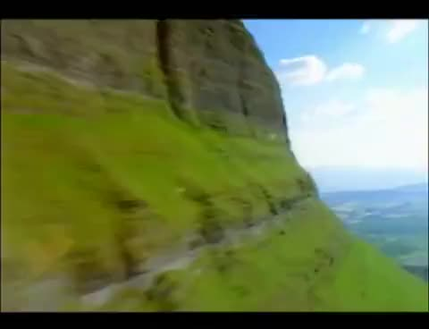 Watch and share Ireland GIFs on Gfycat