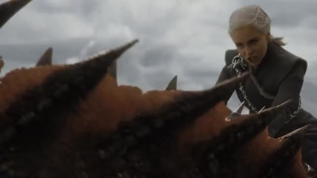 Watch this game of thrones GIF on Gfycat. Discover more dracarys, dragon, game of thrones, geekztor, got, hbo GIFs on Gfycat