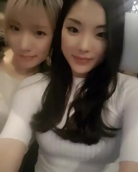 Watch this GIF on Gfycat. Discover more asiangirlsbeingcute GIFs on Gfycat