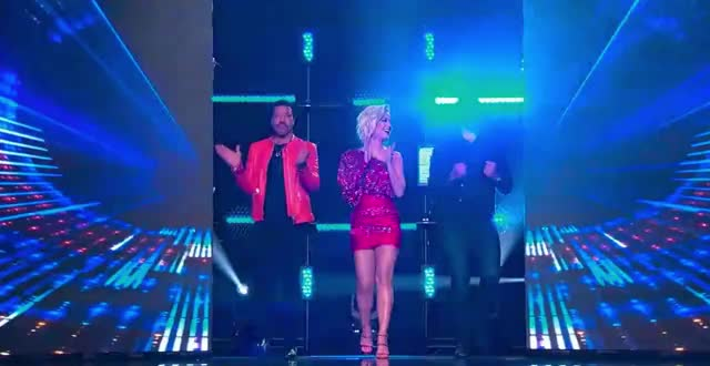 Watch this american idol GIF by American Idol (@americanidol) on Gfycat. Discover more american idol, american idol season 17, americanidol, celebrities, celebrity, celebs, katy perry, lionel richie, luke bryan, ryan seacrest, season 17 GIFs on Gfycat
