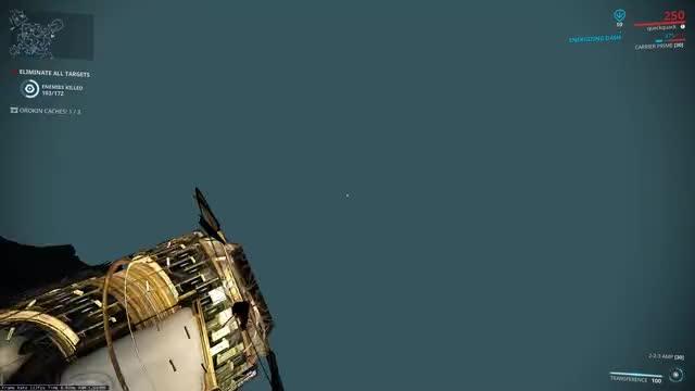 Warframe 2018.07.01 - 20.36.15.08.DVR