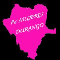 Watch and share Pa Mujeres Durango GIFs on Gfycat