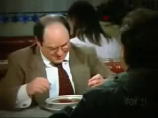 Watch and share Seinfeld - Paco GIFs on Gfycat