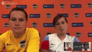 Watch and share Houston Dash GIFs and Ella Mcleod GIFs on Gfycat