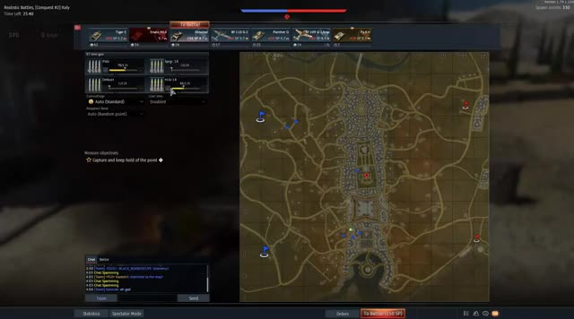 Watch and share Crewlock Fuck Off Gaijin GIFs by Kazeshi on Gfycat