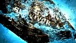 Watch and share Survivor Caramoan GIFs and Survivor Alphabet GIFs on Gfycat