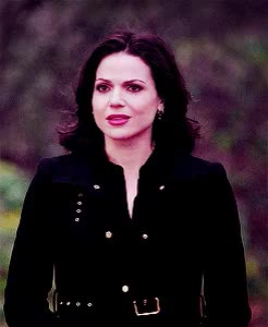 Watch and share Once Upon A Time GIFs and Lana Parrilla GIFs on Gfycat