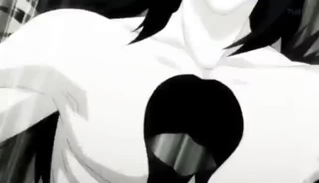 Watch Cero GIF on Gfycat. Discover more Bleach, Cero, Ichigo GIFs on Gfycat