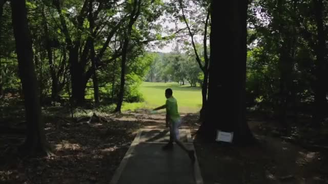 Watch disc golf cool GIF on Gfycat. Discover more Disc Golf (Sport), Energy Drink (Beverage Type), Exercise Physiology (Field Of Study), Golf (Sport), best ever, best sport ever, bring it back, core, emv, just like golf, life, living life, monavie, mynt, outdoors GIFs on Gfycat