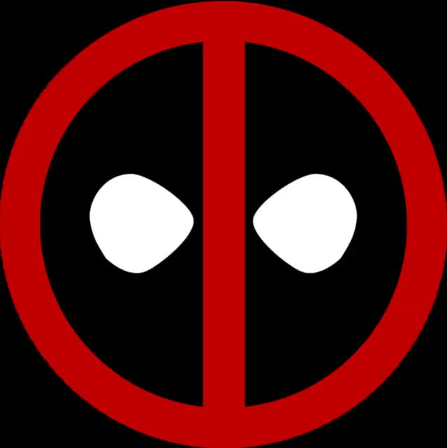 Watch and share Deadpool-icon-png-3 GIFs by goombawa on Gfycat