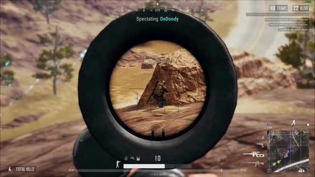 Watch VSS Fury GIF by Shrubble (@dedoody) on Gfycat. Discover more PLUNKBAT, PUBATTLEGROUNDS, PUBG GIFs on Gfycat