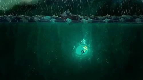 Watch 365 days. 365 films. GIF on Gfycat. Discover more 2014, 2015 in movies, Films watched in 2015, Song of the sea, Song of the sea gif, Tomm Moore, adventure, animation, children, fantastic, magic, mythology, ocho GIFs on Gfycat
