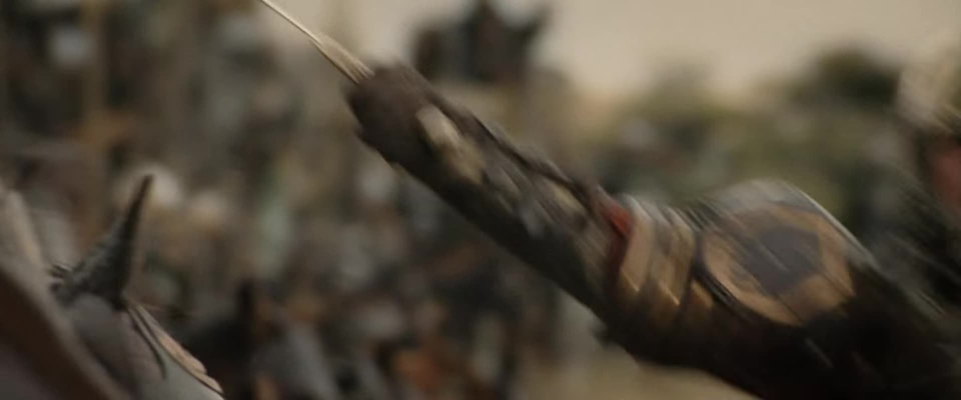 mountandblade, Death! GIFs