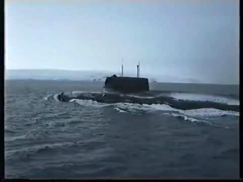 Watch and share ГРУША В Море GIFs on Gfycat