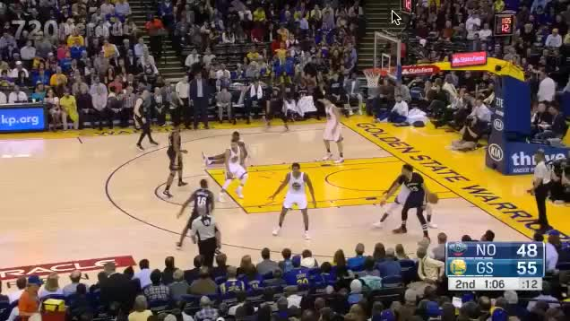 Watch and share Warriors GIFs by wafflehaus on Gfycat