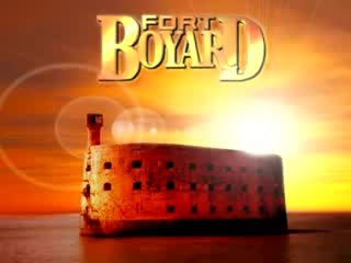 Watch and share Boyard GIFs and Fort GIFs on Gfycat