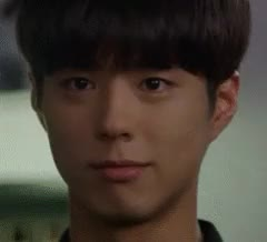 Watch Lee Min / Jung Sun Ho Appreciation Post GIF on Gfycat. Discover more hello monster, i remember you, jung sun ho, kdrama, kdramacaps, korean drama, lee min, min is a precious cinnamon roll, park bo gum, 너를 기억해 GIFs on Gfycat
