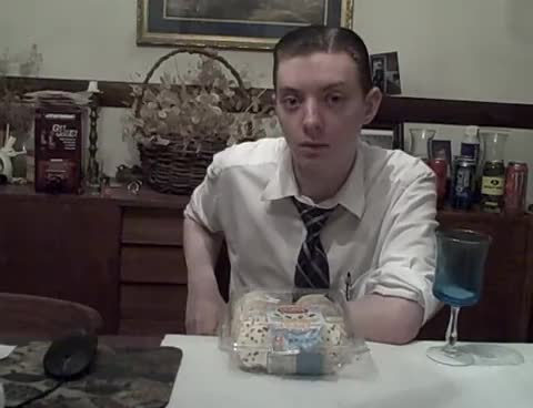 thereportoftheweek, Lofthouse Cookies... Disappointment and Disgust GIFs