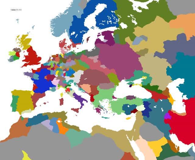 Watch and share Europa Universalis GIFs and Roman Empire GIFs by Yi Lin on Gfycat