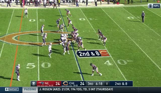 Watch and share Football GIFs by Andrew Callahan on Gfycat