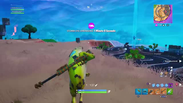 Watch this GIF by Gamer DVR (@xboxdvr) on Gfycat. Discover more Fortnite, KindredSauce15, xbox, xbox dvr, xbox one GIFs on Gfycat