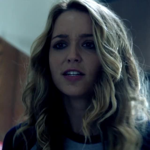 Watch this evil laugh GIF by Happy Death Day 2U (@happydeathdaymovie) on Gfycat. Discover more evil laugh, haha, happy death day, happy death day 2, happy death day 2u, happy death day movie, happydeathday, hdd, hdd2u, laughing, surprise GIFs on Gfycat
