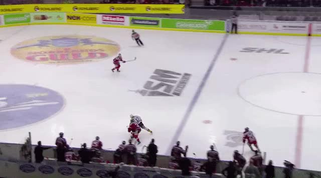 Watch and share Lindholm HQ Final 2 GIFs by zeb on Gfycat