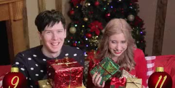 Watch and share Amazingphil GIFs and Chewingsand GIFs on Gfycat