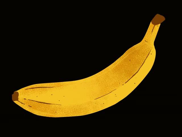 Watch this banana GIF on Gfycat. Discover more banana, food, fruit, hungry, yum GIFs on Gfycat